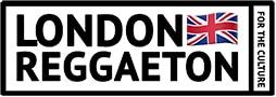London Reggaeton